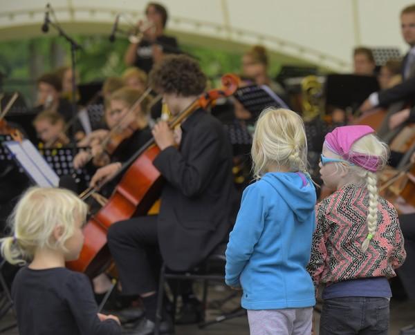 Kinder- und Familienfest 2016