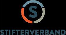 Stifterverband Logo
