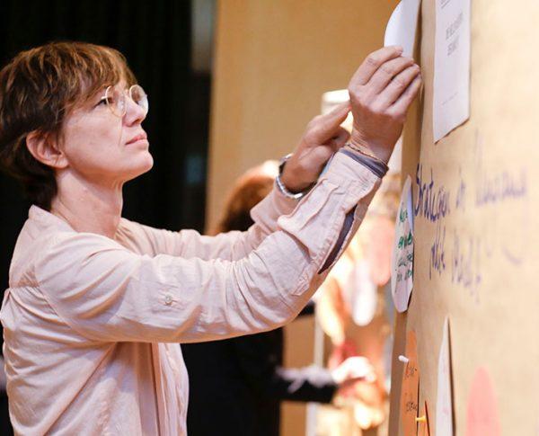 Lehre hoch N - Das Netzwerk für die Hochschullehre