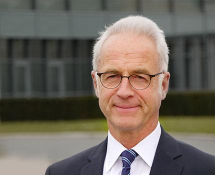 Michael Waskönig