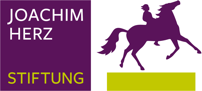 Joachim Herz Stiftung Logo