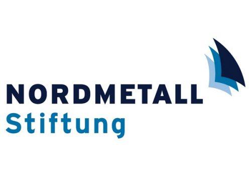 Team der NORDMETALL-Stiftung wächst