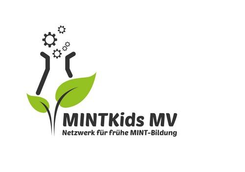"""Unsere """"MINTKids MV"""" möchten wachsen"""