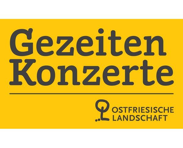 Logo Gezeitenkonzerte
