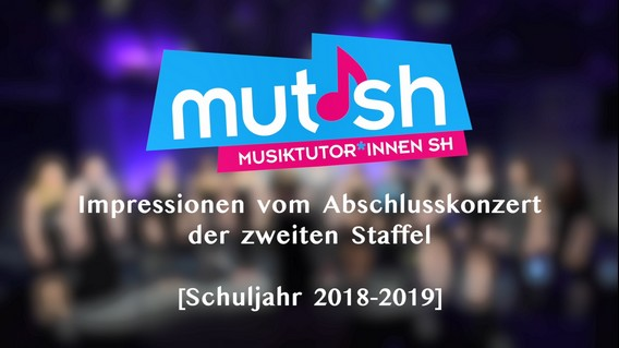 mut*sh-Video am Tag der Stiftungen 2019