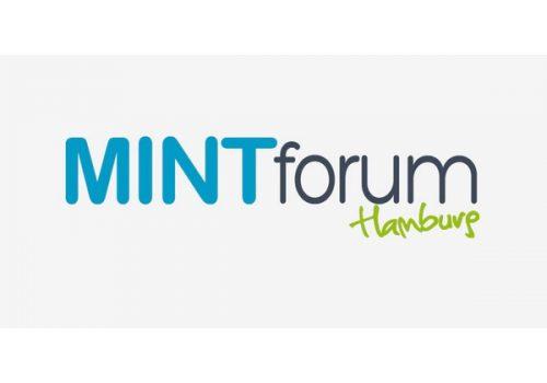 Projektleiter (m/w/d) für das MINTforum Hamburg gesucht