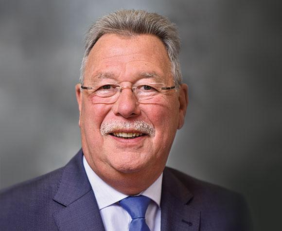 Thomas Lambusch
