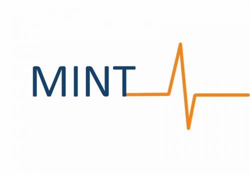 MINTpuls – Miteinander voneinander lernen